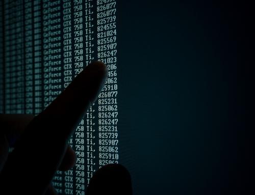 Siber Güvenlik Gereksinimi