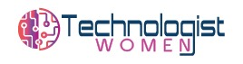 Technologist Women Logo