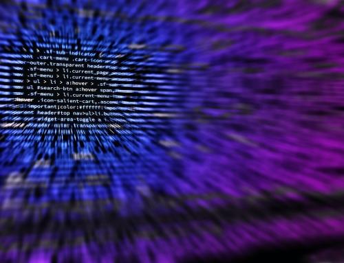 Siber Savaş (Cyberwarfare)